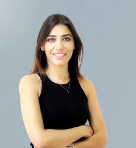 RASHA MASSALKHI